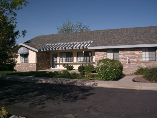 Weststates Property Management Company Somerset Garden Apartments